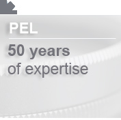 50 years of experienced reliability